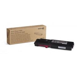 Impresora Láser Color Xerox VersaLink C-400V_N