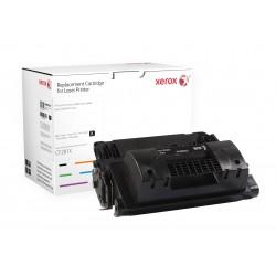 Impresora Láser Color Xerox VersaLink C-7000V_DN