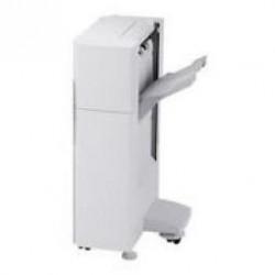 Mueble para VersaLink C-400 / C-405