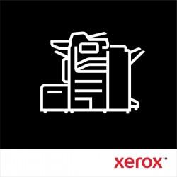 Kit de productividad HDD de 320GB para VersaLink C-400 / C-405