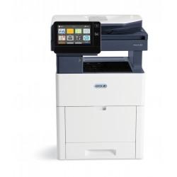 Kit Wi-Fi inalámbrico para VersaLink C-400 / C-405 / C-7000 / C-7020 y WorkCentre 6515