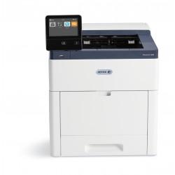 Cartucho de tóner Color original para Xerox Phaser 6500 y WorkCentre 6505