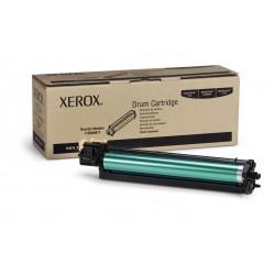 Impresora Láser Color Xerox Phaser 6510V_N