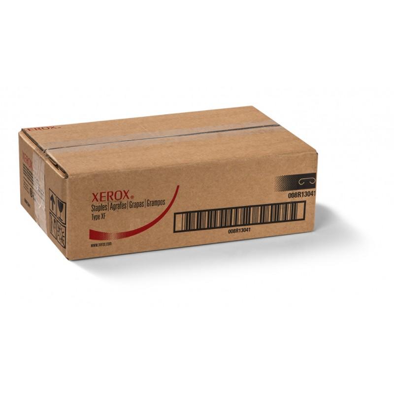 Impresora Multifunción Láser Xerox B-205V_NI